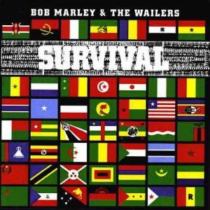 bmw-survival[1]